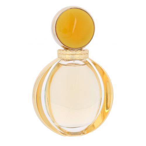 Bvlgari Goldea 90 ml parfumovaná voda pre ženy