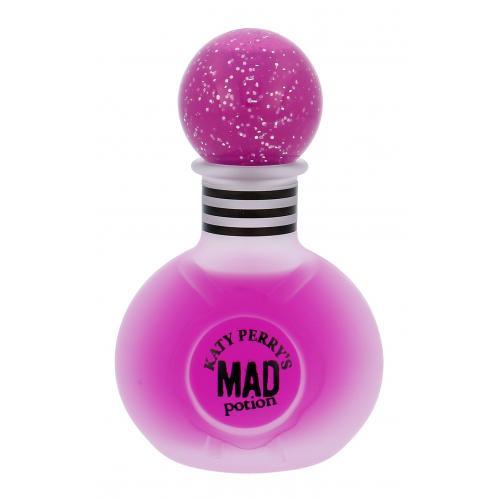 Katy Perry Katy Perry´s Mad Potion 50 ml parfumovaná voda pre ženy