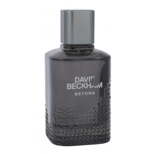 David Beckham Beyond 90 ml toaletná voda pre mužov
