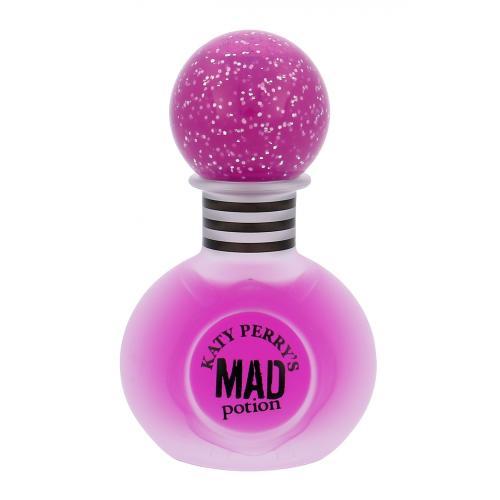 Katy Perry Katy Perry´s Mad Potion 30 ml parfumovaná voda pre ženy