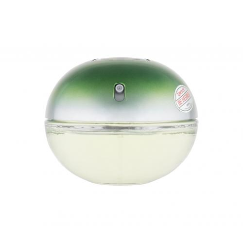 DKNY DKNY Be Desired 50 ml parfumovaná voda pre ženy