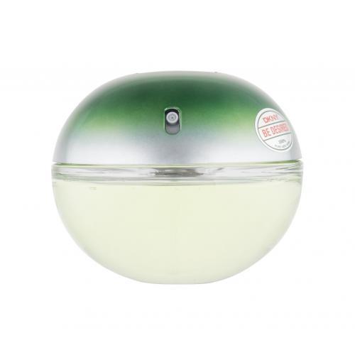 DKNY DKNY Be Desired 100 ml parfumovaná voda pre ženy