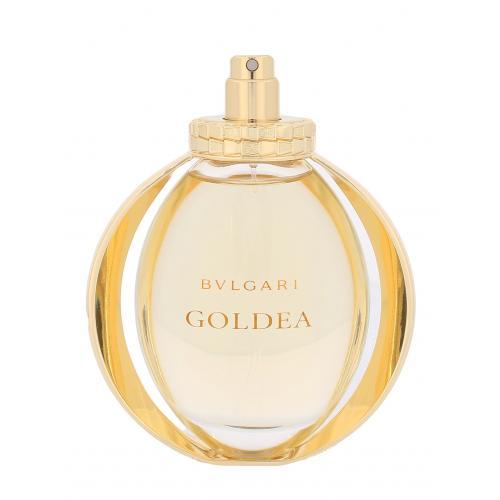 Bvlgari Goldea 90 ml parfumovaná voda tester pre ženy