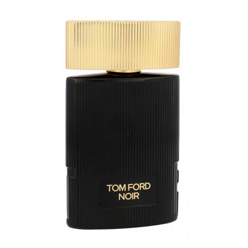 TOM FORD Noir Pour Femme 50 ml parfumovaná voda pre ženy