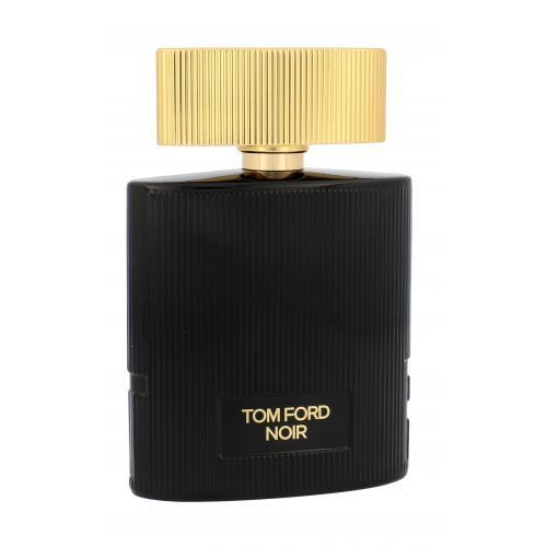 TOM FORD Noir Pour Femme 100 ml parfumovaná voda pre ženy