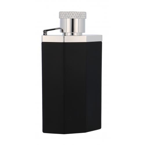 Dunhill Desire Black 100 ml toaletná voda pre mužov