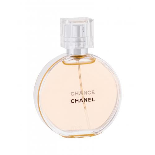 Chanel Chance 35 ml toaletná voda pre ženy