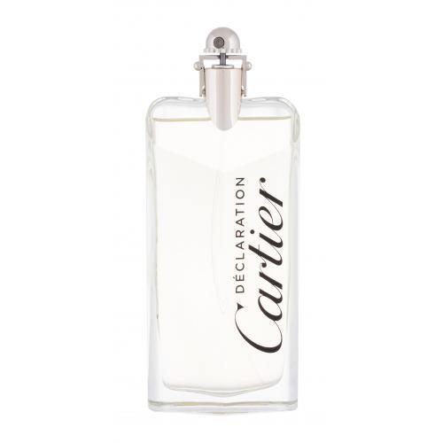 Cartier Déclaration 150 ml toaletná voda pre mužov