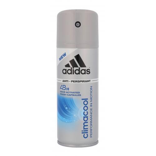 Adidas Climacool 48H 150 ml antiperspirant deospray pre mužov