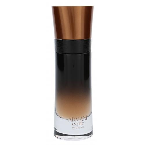 Giorgio Armani Code Profumo 60 ml parfumovaná voda pre mužov