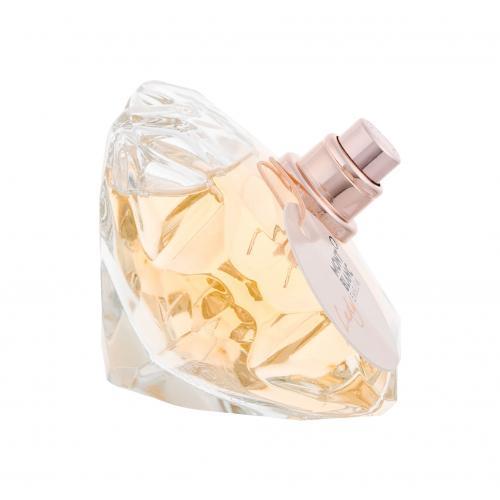 Montblanc Lady Emblem 75 ml parfumovaná voda tester pre ženy