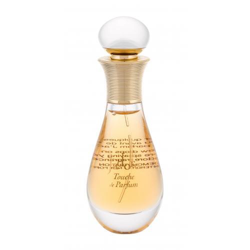Christian Dior J´adore Touche de Parfum 20 ml parfum tester pre ženy