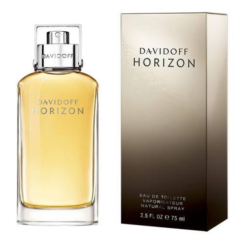 Davidoff Horizon 75 ml toaletná voda pre mužov