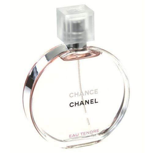 Chanel Chance Eau Tendre 35 ml toaletná voda pre ženy