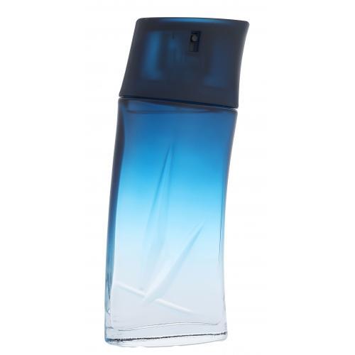 KENZO Pour Homme 100 ml parfumovaná voda tester pre mužov