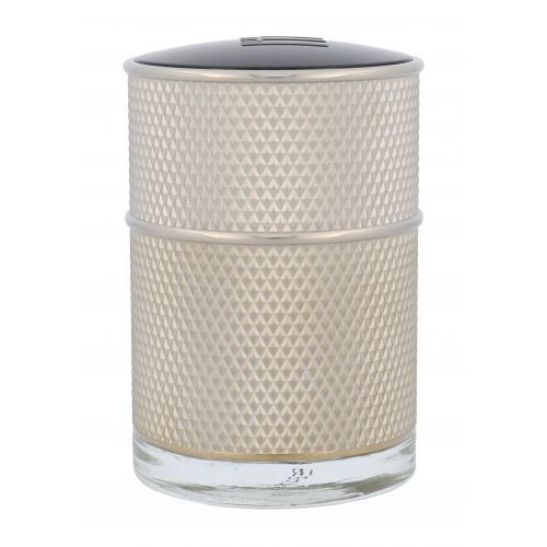 Dunhill Icon 50 ml parfumovaná voda pre mužov