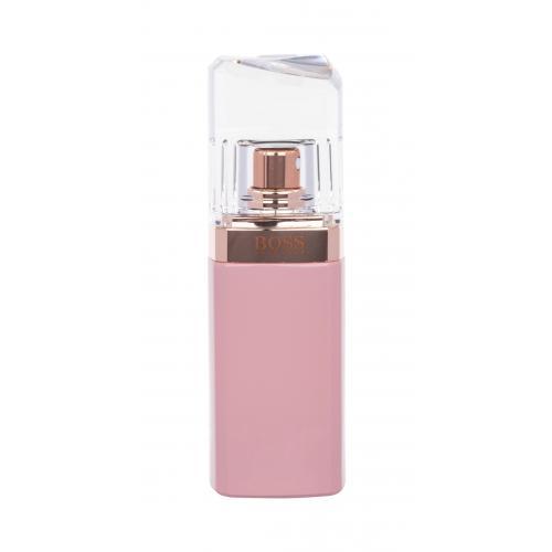 HUGO BOSS Boss Ma Vie Intense 30 ml parfumovaná voda pre ženy