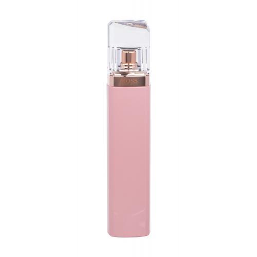 HUGO BOSS Boss Ma Vie Intense 75 ml parfumovaná voda pre ženy