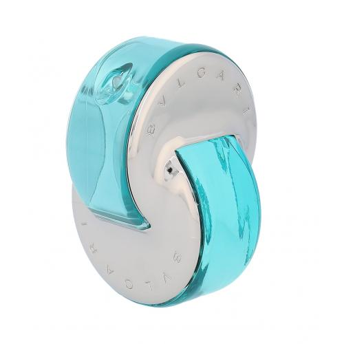 Bvlgari Omnia Paraiba 65 ml toaletná voda tester pre ženy