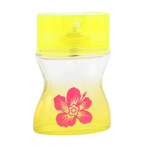 Love Love Sun & Love 35 ml toaletná voda pre ženy