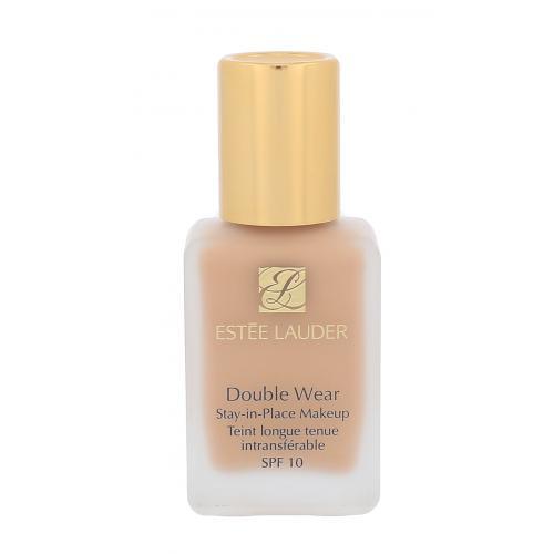 Estée Lauder Double Wear Stay In Place SPF10 30 ml make-up pre ženy 2C1 Pure Beige
