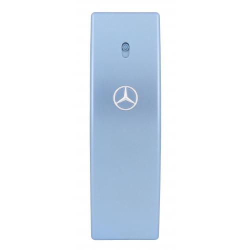 Mercedes-Benz Mercedes-Benz Club Fresh 100 ml toaletná voda tester pre mužov