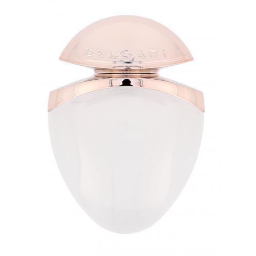 Bvlgari Omnia Crystalline L´Eau de Parfum 25 ml parfumovaná voda pre ženy
