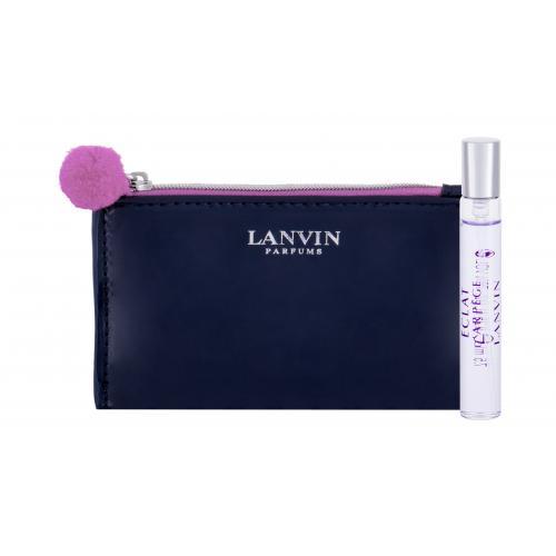Lanvin Éclat D´Arpege 7,5 ml parfumovaná voda pre ženy miniatura