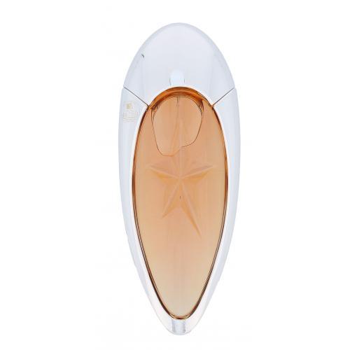 Thierry Mugler Angel Muse 50 ml parfumovaná voda pre ženy