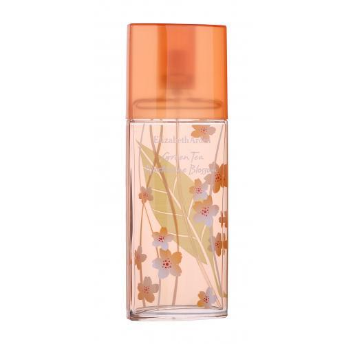 Elizabeth Arden Green Tea Nectarine Blossom 100 ml toaletná voda pre ženy