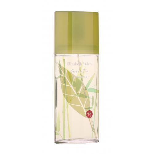 Elizabeth Arden Green Tea Bamboo 100 ml toaletná voda poškodená krabička pre ženy