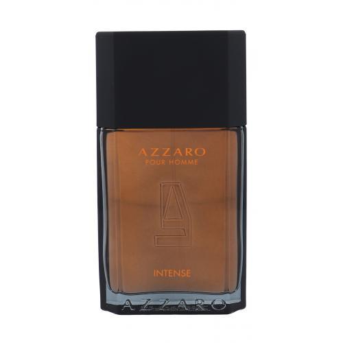 Azzaro Azzaro Pour Homme Intense 100 ml parfumovaná voda pre mužov