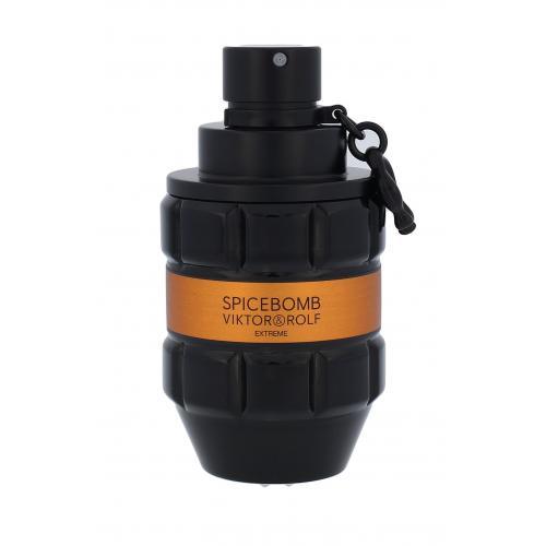 Viktor & Rolf Spicebomb Extreme 50 ml parfumovaná voda pre mužov