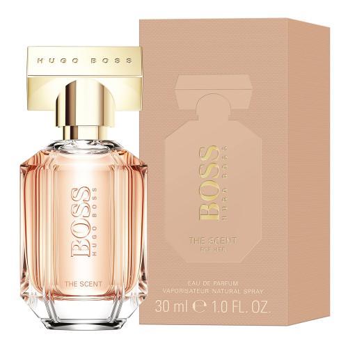 HUGO BOSS Boss The Scent For Her 30 ml parfumovaná voda pre ženy
