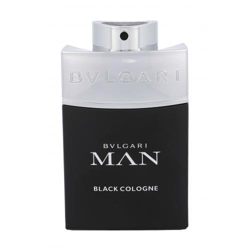 Bvlgari Man Black Cologne 60 ml toaletná voda pre mužov