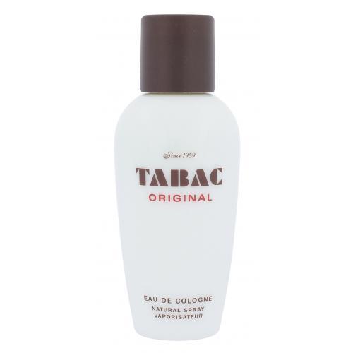 TABAC Original 100 ml toaletná voda poškodená krabička pre mužov