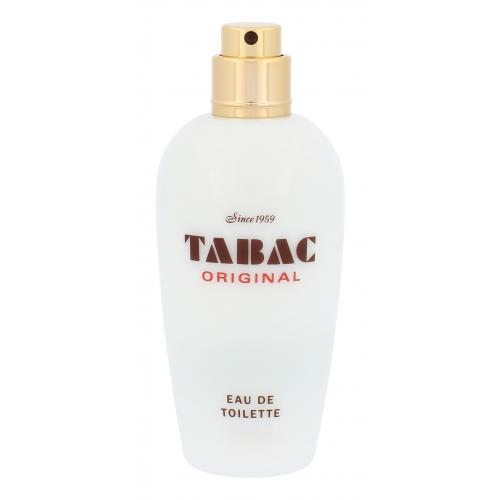 TABAC Original 50 ml toaletná voda tester pre mužov