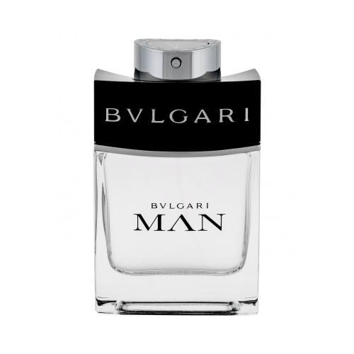 Bvlgari Bvlgari Man 60 ml toaletná voda tester pre mužov