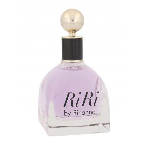 Rihanna RiRi 100 ml parfumovaná voda pre ženy