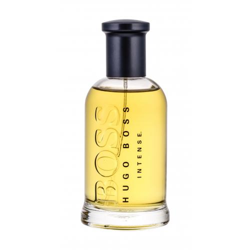 HUGO BOSS Boss Bottled Intense 100 ml parfumovaná voda pre mužov