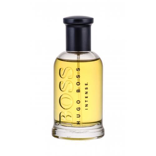 HUGO BOSS Boss Bottled Intense 50 ml parfumovaná voda pre mužov