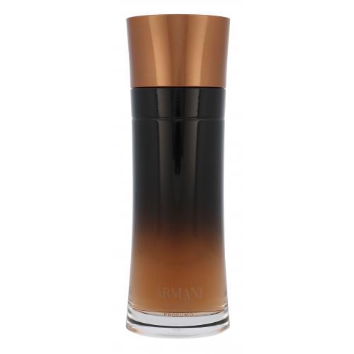 Giorgio Armani Code Profumo 200 ml parfumovaná voda pre mužov