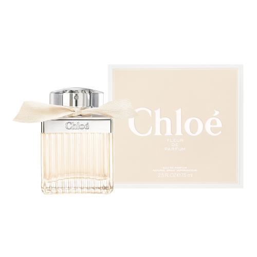 Chloe Chloé Fleur 75 ml parfumovaná voda pre ženy