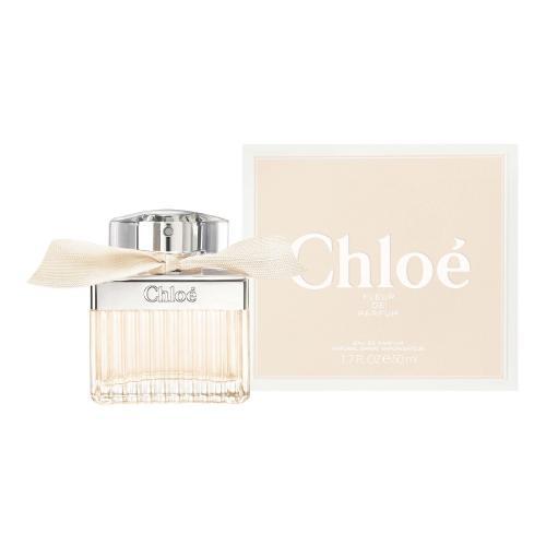 Chloé Chloé Fleur 50 ml parfumovaná voda pre ženy