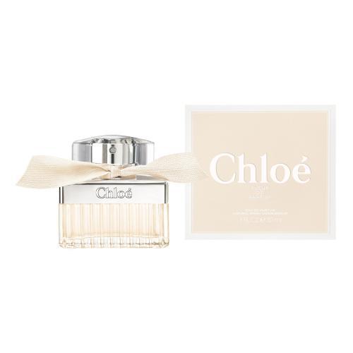 Chloe Chloé Fleur 30 ml parfumovaná voda pre ženy