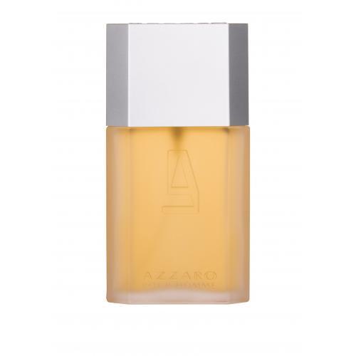 Azzaro Azzaro Pour Homme L´Eau 50 ml toaletná voda pre mužov