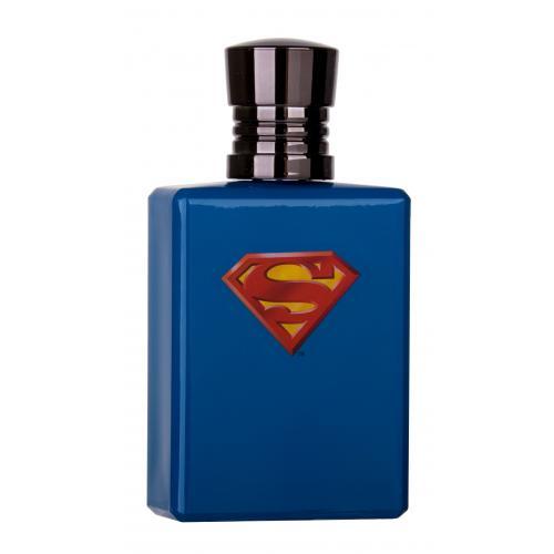 DC Comics Superman 75 ml toaletná voda pre deti