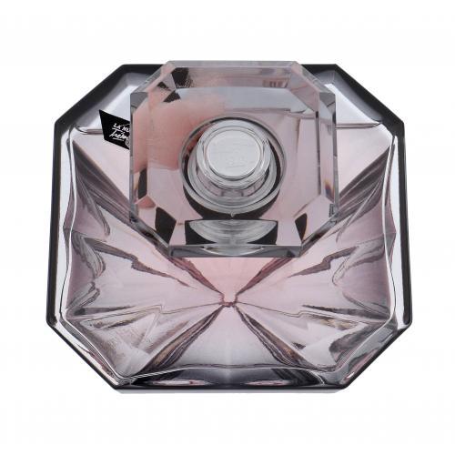 Lancôme La Nuit Trésor Caresse 75 ml parfumovaná voda pre ženy