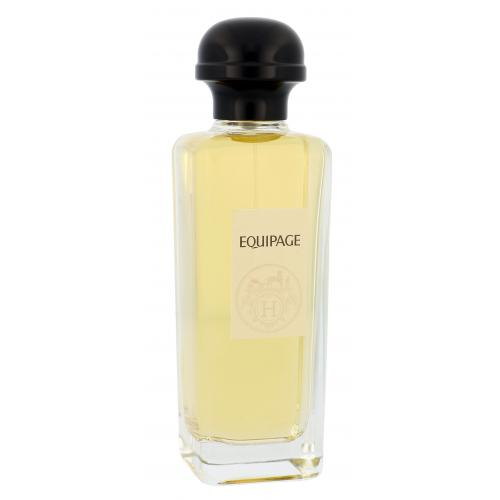 Hermes Equipage 100 ml toaletná voda pre mužov