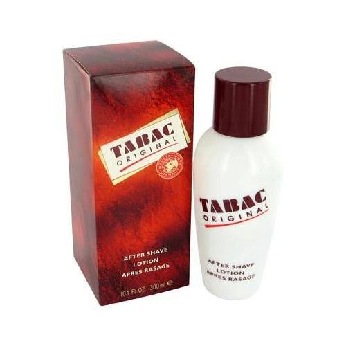 TABAC Original 50 ml voda po holení tester pre mužov